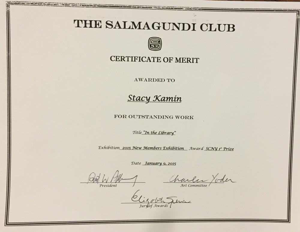 salmegundi award 1st prize.jpg