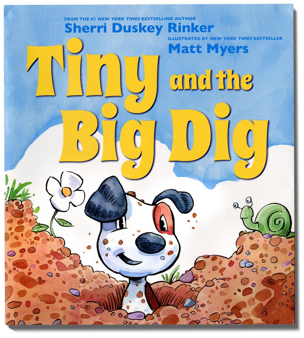 Big Dig book.jpg