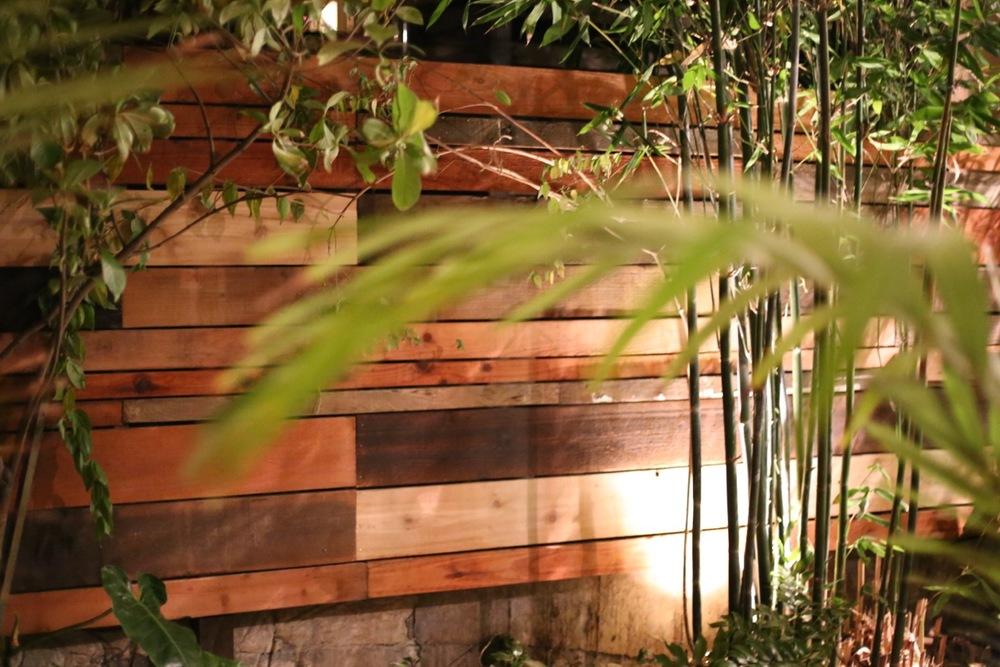 IMG_1820.jpeg - Reclaimed Wood Fence €� SEED Landscape Design