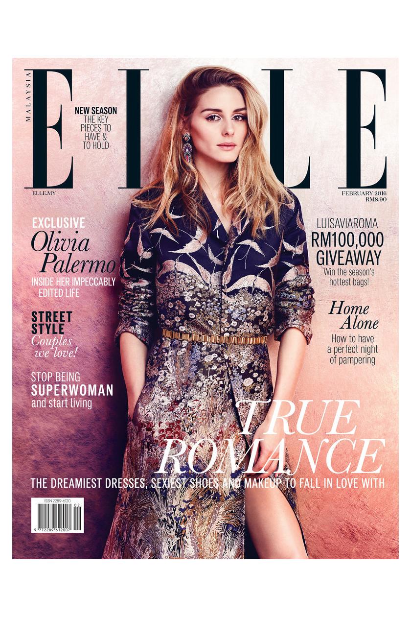 Elle-Malaysia-Olivia-Palermo-Shahla-Karimi-Jewelry (2 of 2).jpg