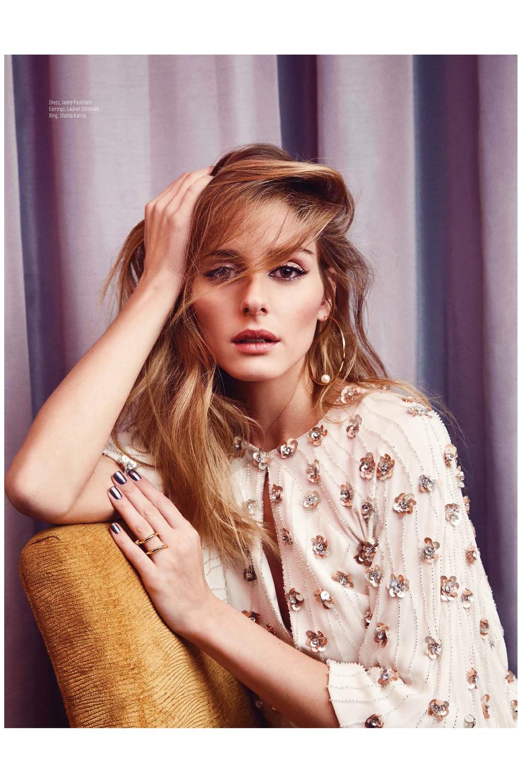 Elle-Malaysia-Olivia-Palermo-Shahla-Karimi-Jewelry (1 of 2).jpg