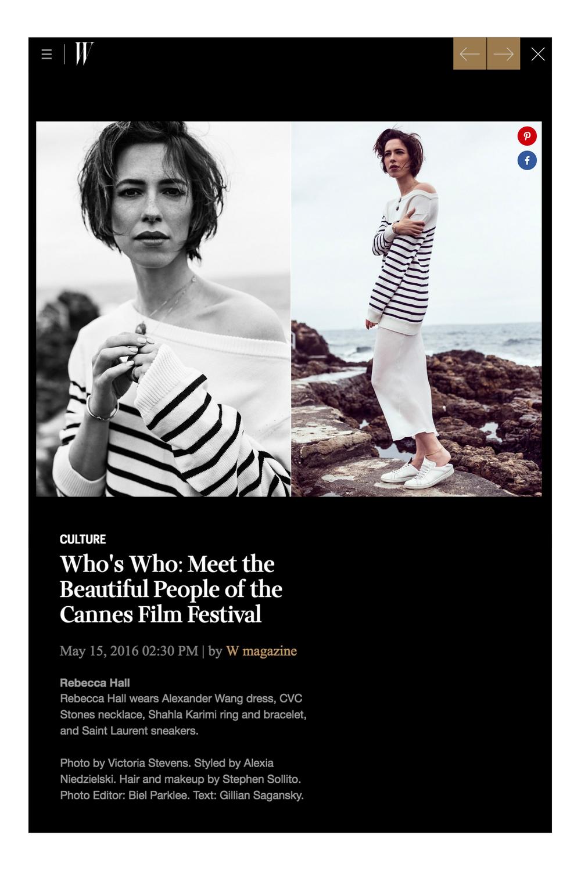 W_RebeccaHall_Cannes.jpg