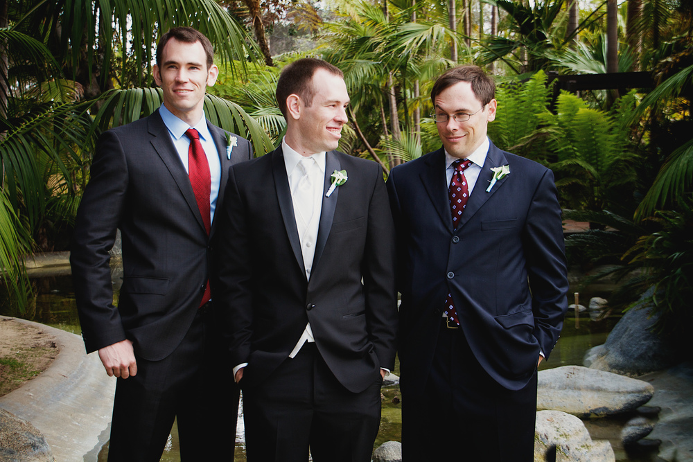 oneil.wedding-518.jpg
