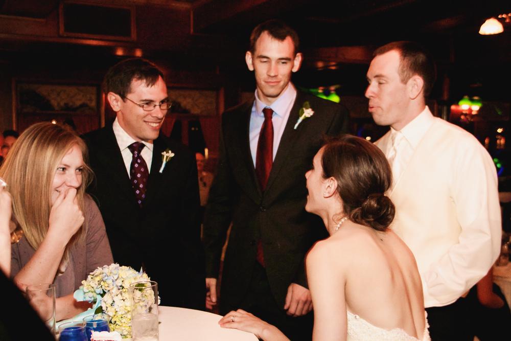 oneil.wedding-963.jpg