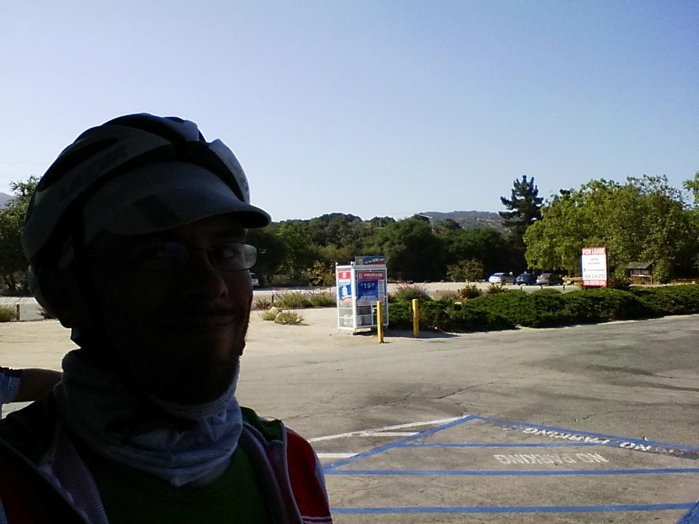 2014-08-08 10.00.31.jpg