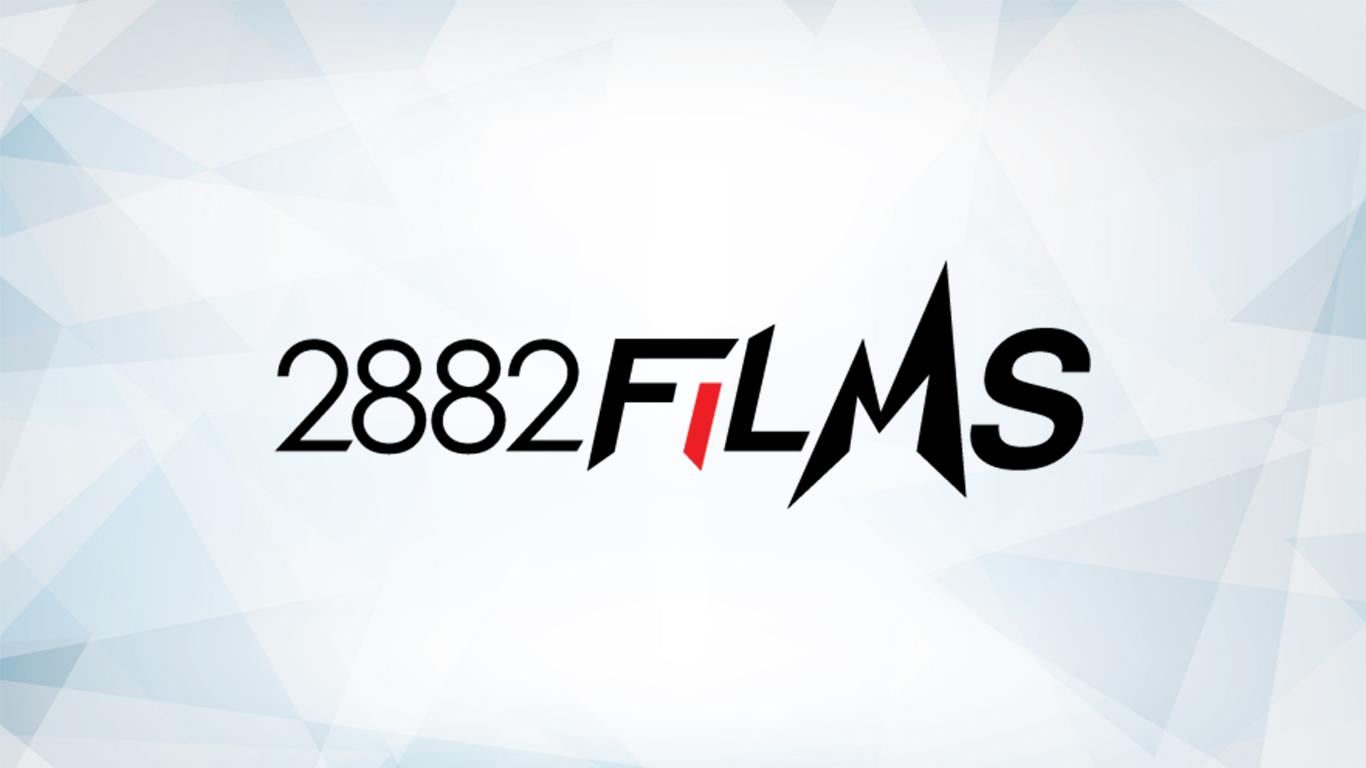 2882 Films