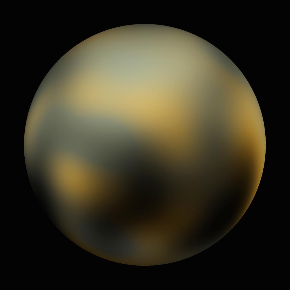 HubbleBestPhoto.png