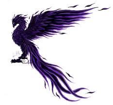 Black Phoenix.jpg