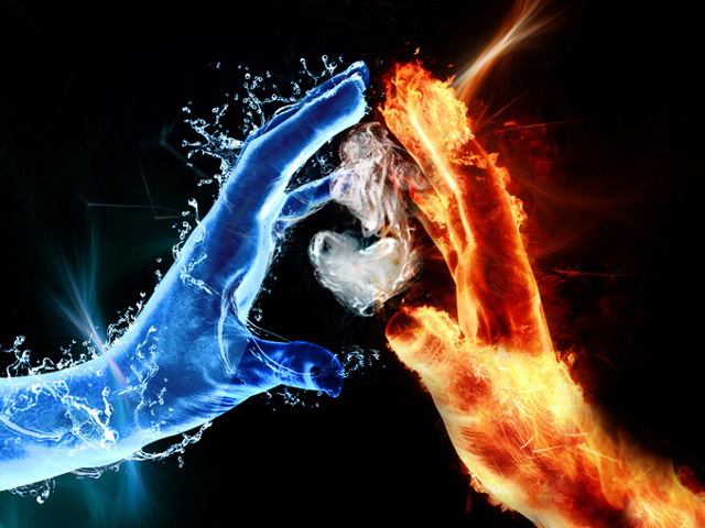 Water+Fire=LOVE.jpg