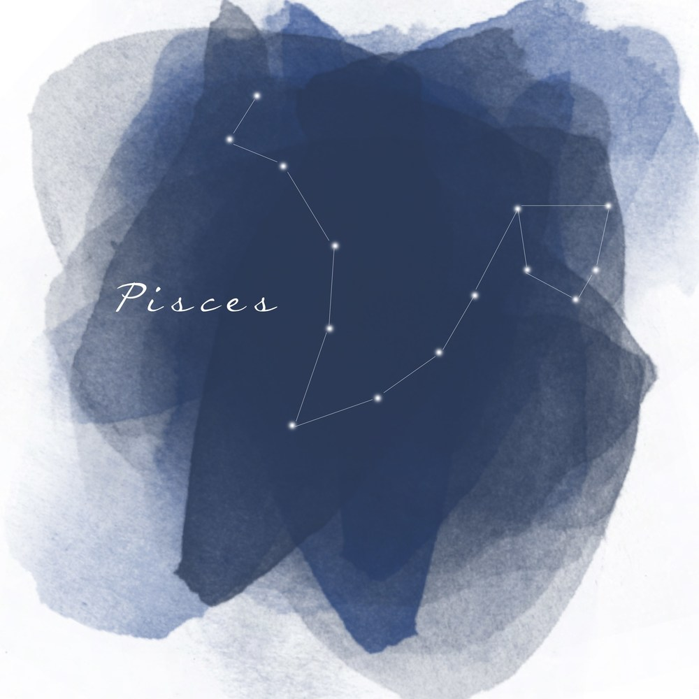 piscesConstellation.jpg