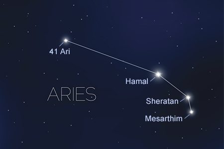 aries-constellation.jpg