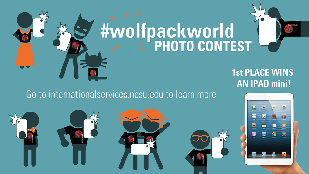 wolfpackworldcontest_billboard.png