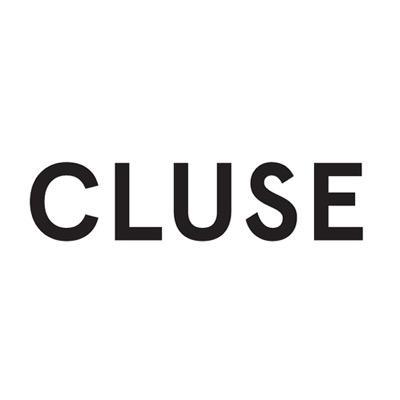 cluse.jpg