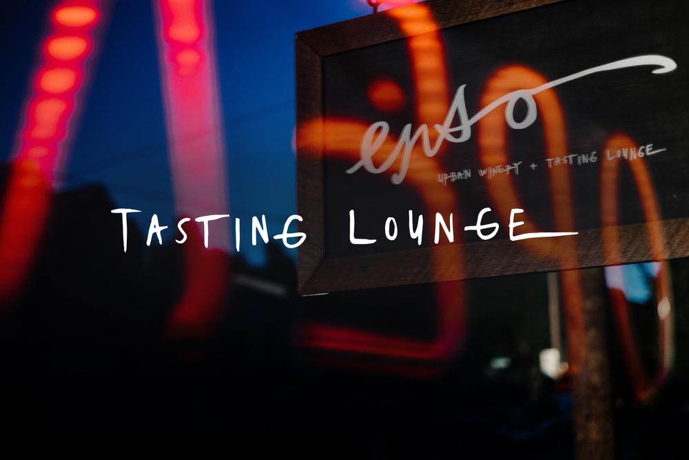Enso-tasting-louge-2.jpg