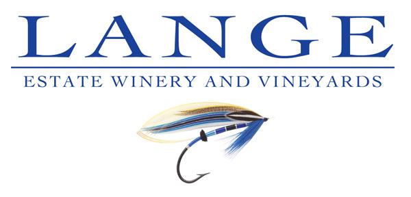 Lange Estate Winery and Vineyards