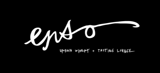 Enso Urban Winery