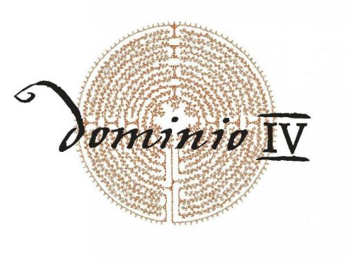 Dominio IV