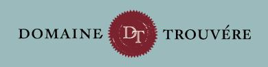 Domaine Trouvere