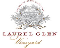 Laurel Glenn Vineyards