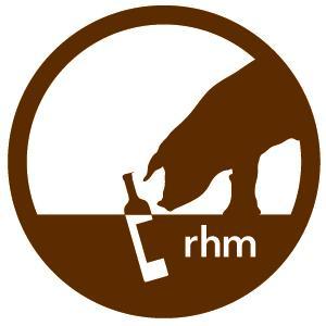 RHM_mark_front.jpg