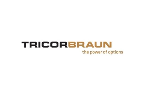 TricorBraun Logo.jpg