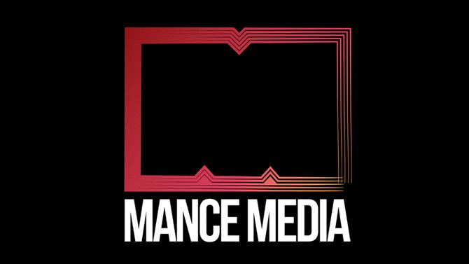 Mance Media