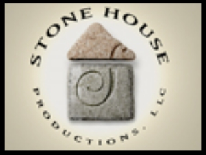 Stone House Productions