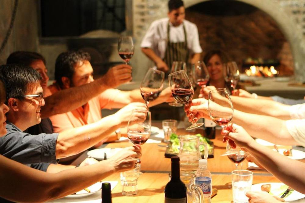 finca-adalgisa-wine-tour-mendoza13.JPG.1024x0.JPG