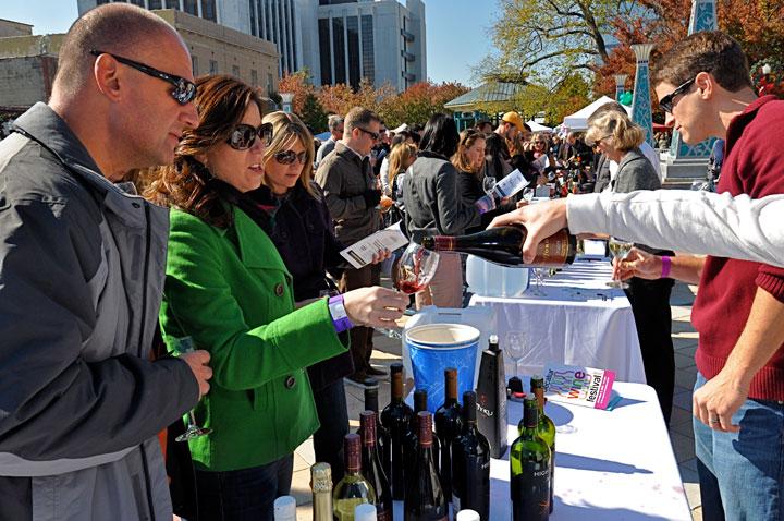 wine-fest.jpg