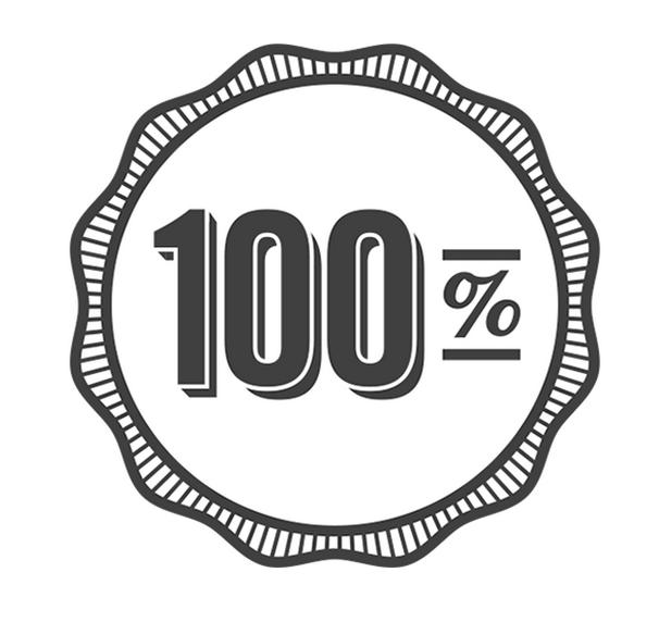100PERCENT.png