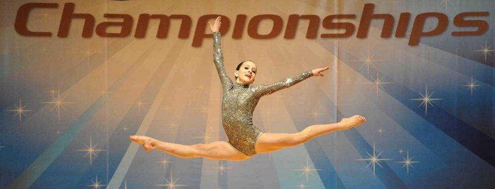Mia's leap.jpg