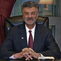 mayor-jackson.jpg