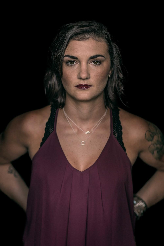 Erica Shields