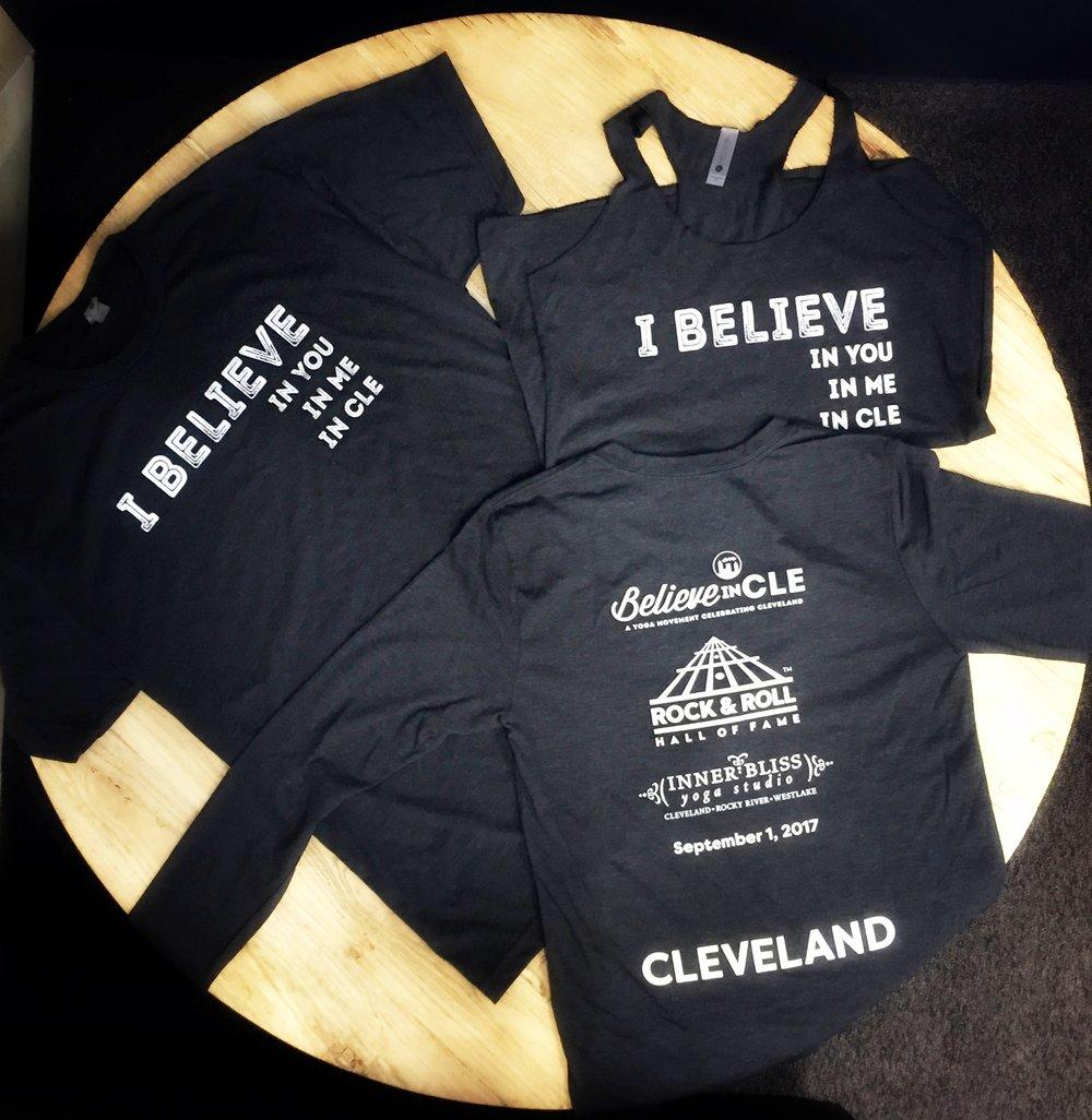 Copy of bic-shirts.jpg