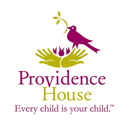 providence-house.jpeg