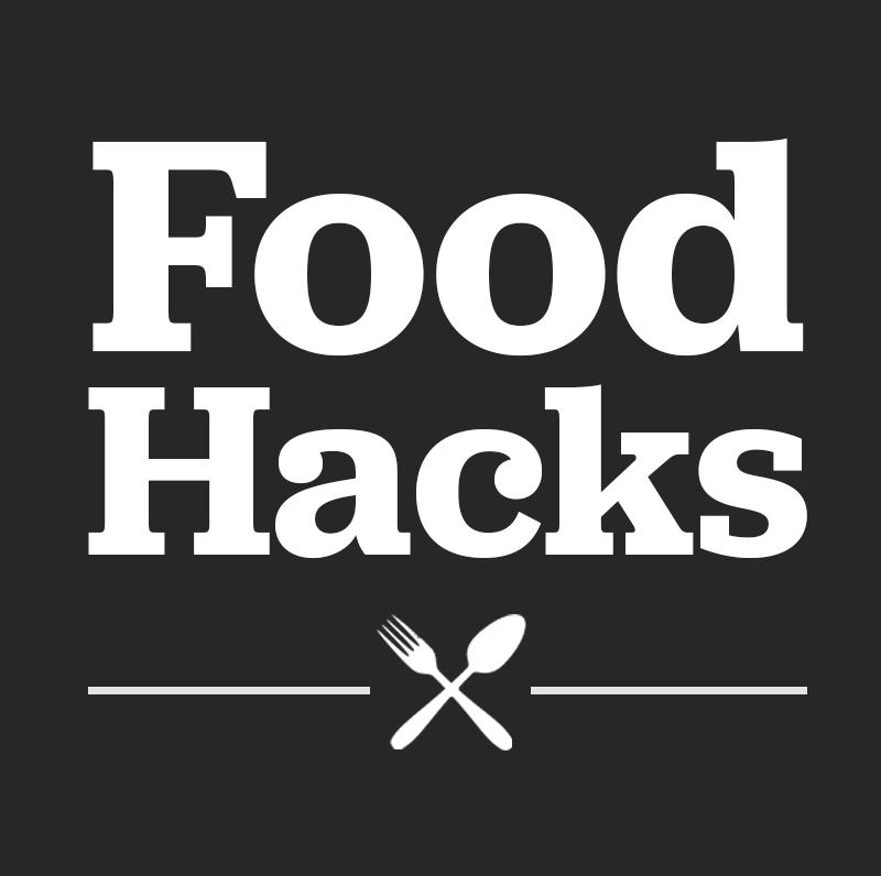 SSB - Food Hacks.png