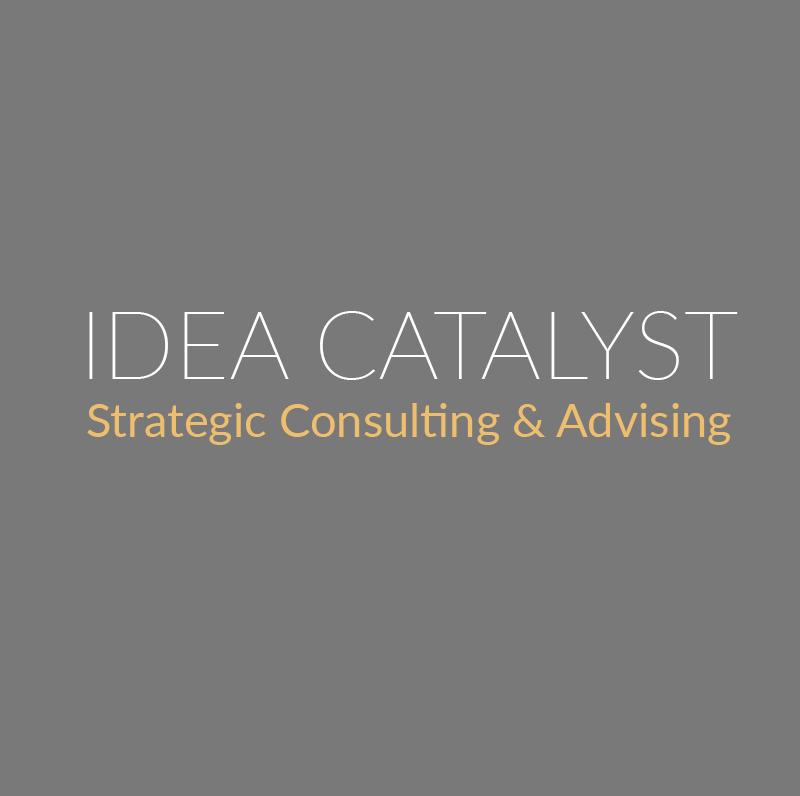 SSB - Idea Catalyst-alt.png