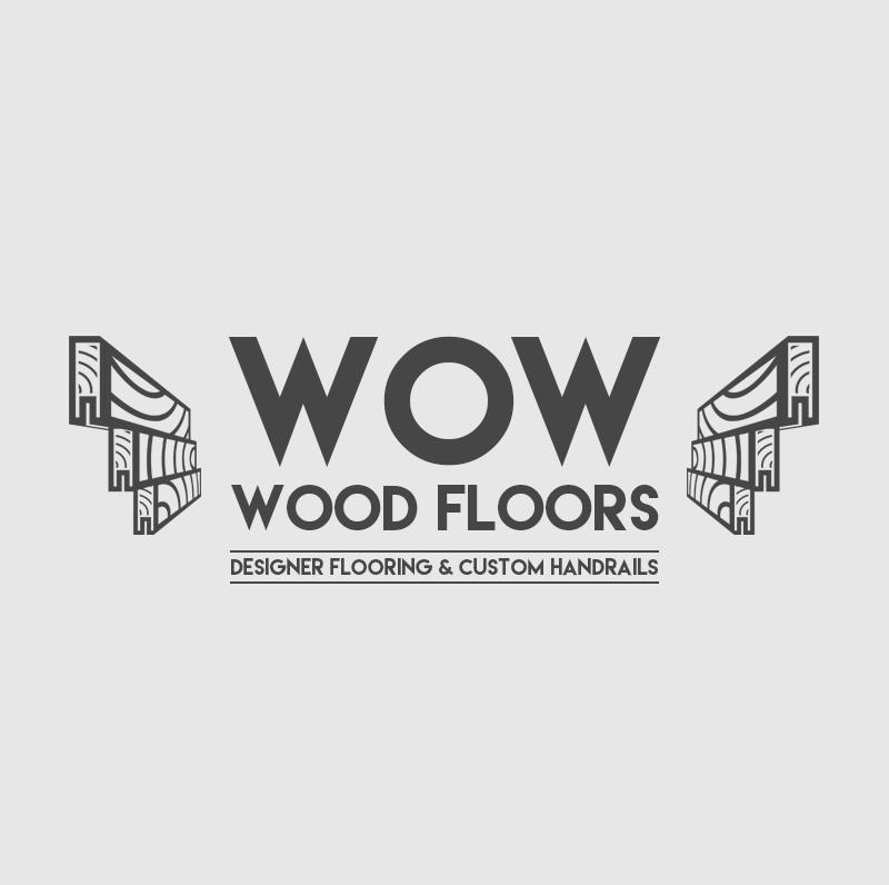 SSB - Wow Wood Floors-alt.png