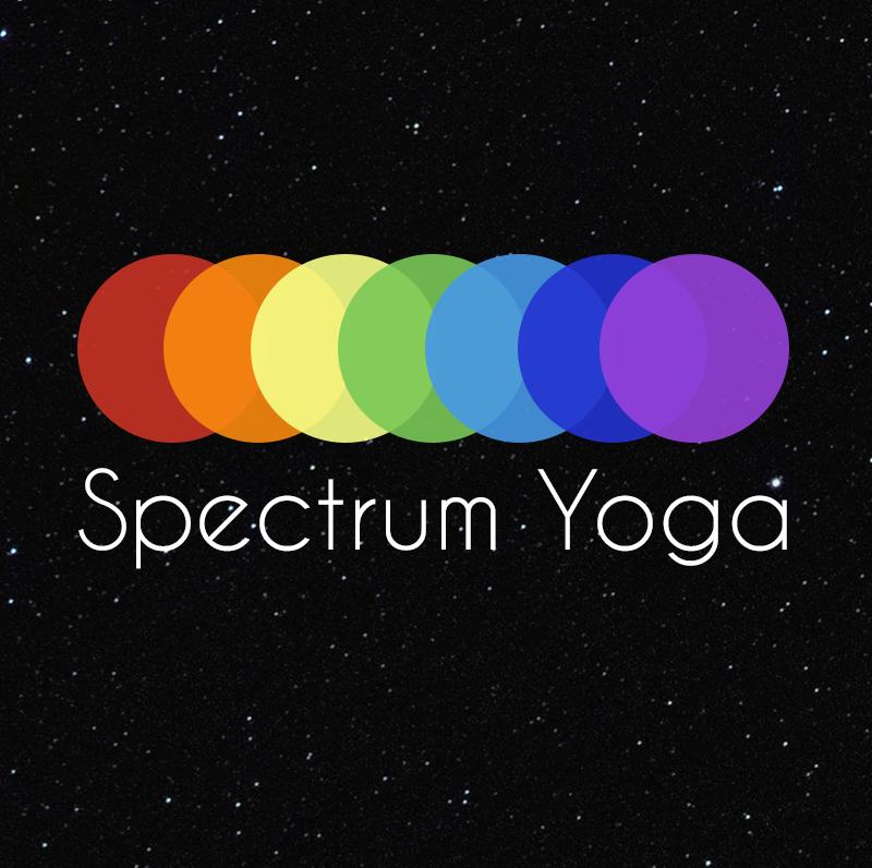 SSB - Spectrum Yoga-alt.png