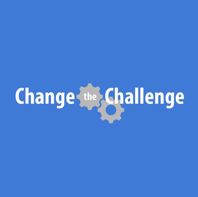 SSB - Change The Challenge-alt.png