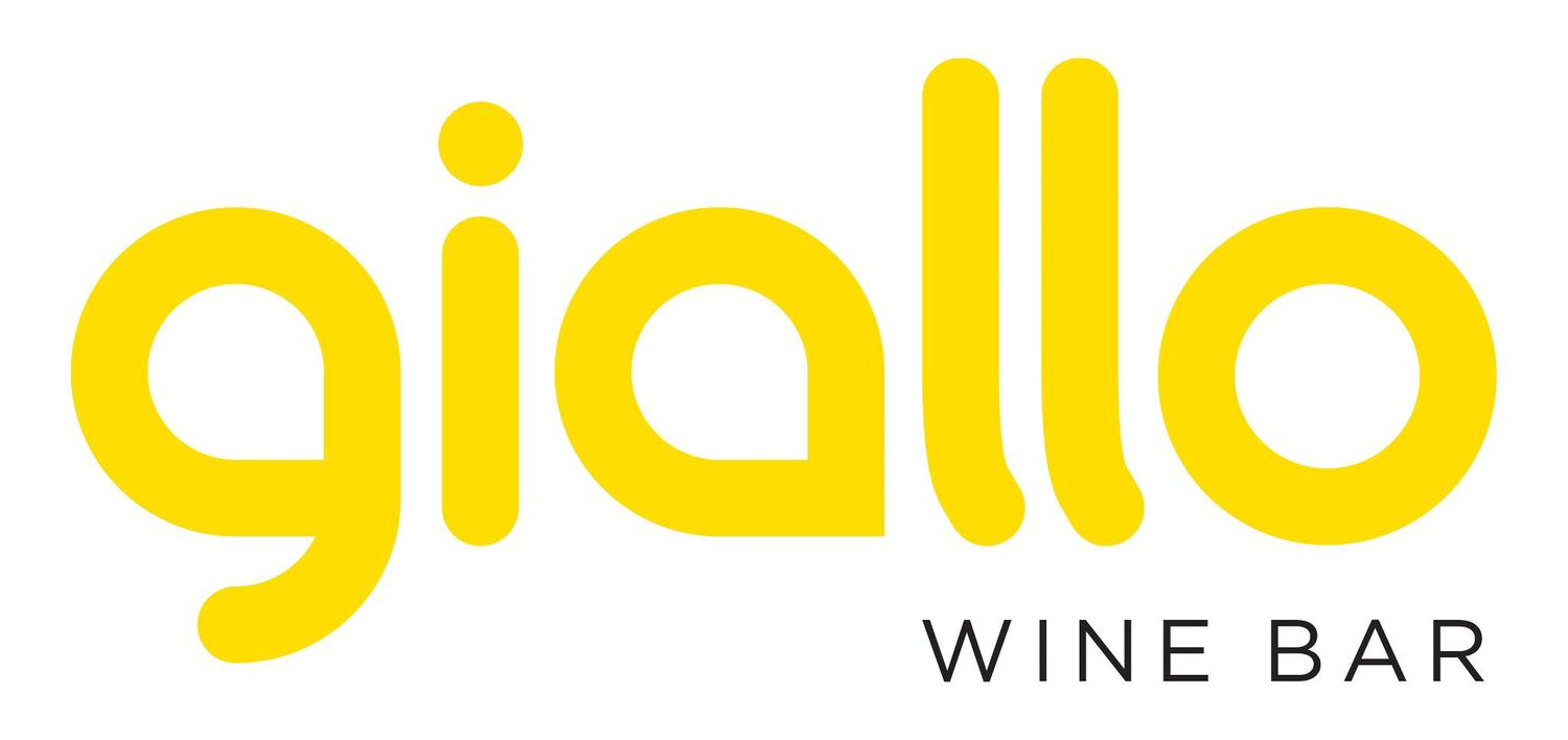 Giallo Wine Bar Adelaide