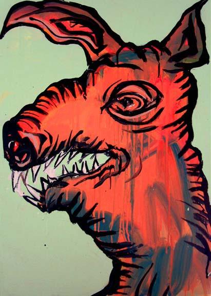Adam_Cullen_Beast of a pig.jpg