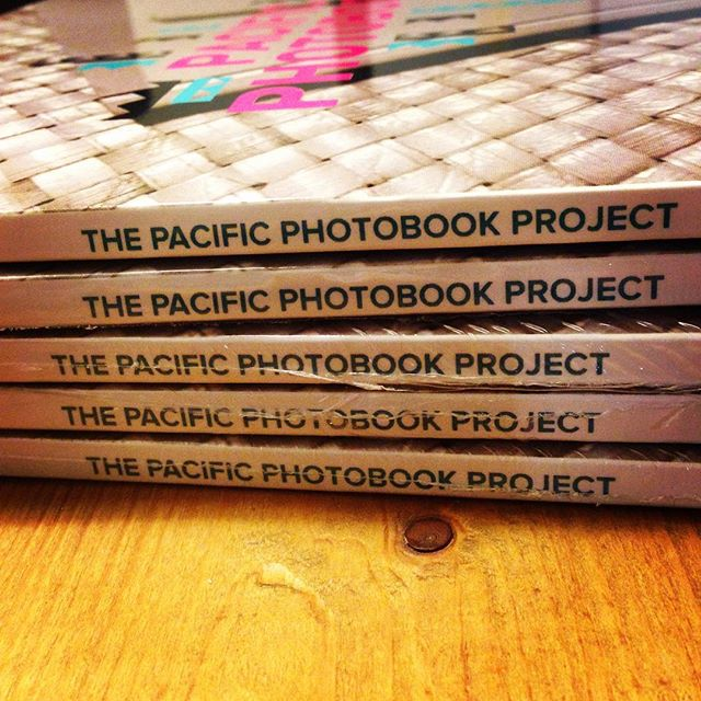 Getting ready to send these limited edition catalogues out. Keep an eye on the website for info about the ebook version: www.pacificphotobooks.com #pacificphotobooks #pacific #pasifika #oceania #melbourne #sydney #parramatta #footscray #community #art #youthproject #diaspora #photography #photobook #publishing #narrative #selfdetermination #storytelling #ourstoriesourway