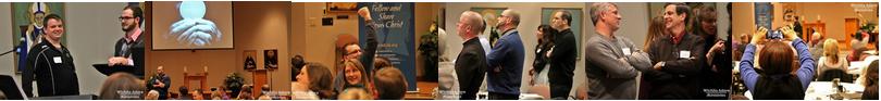 February 28th, 2015 - Spiritual Life Center