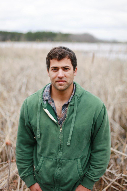 Luke Spehar - National Catholic Speaker and Singer/SongWriter