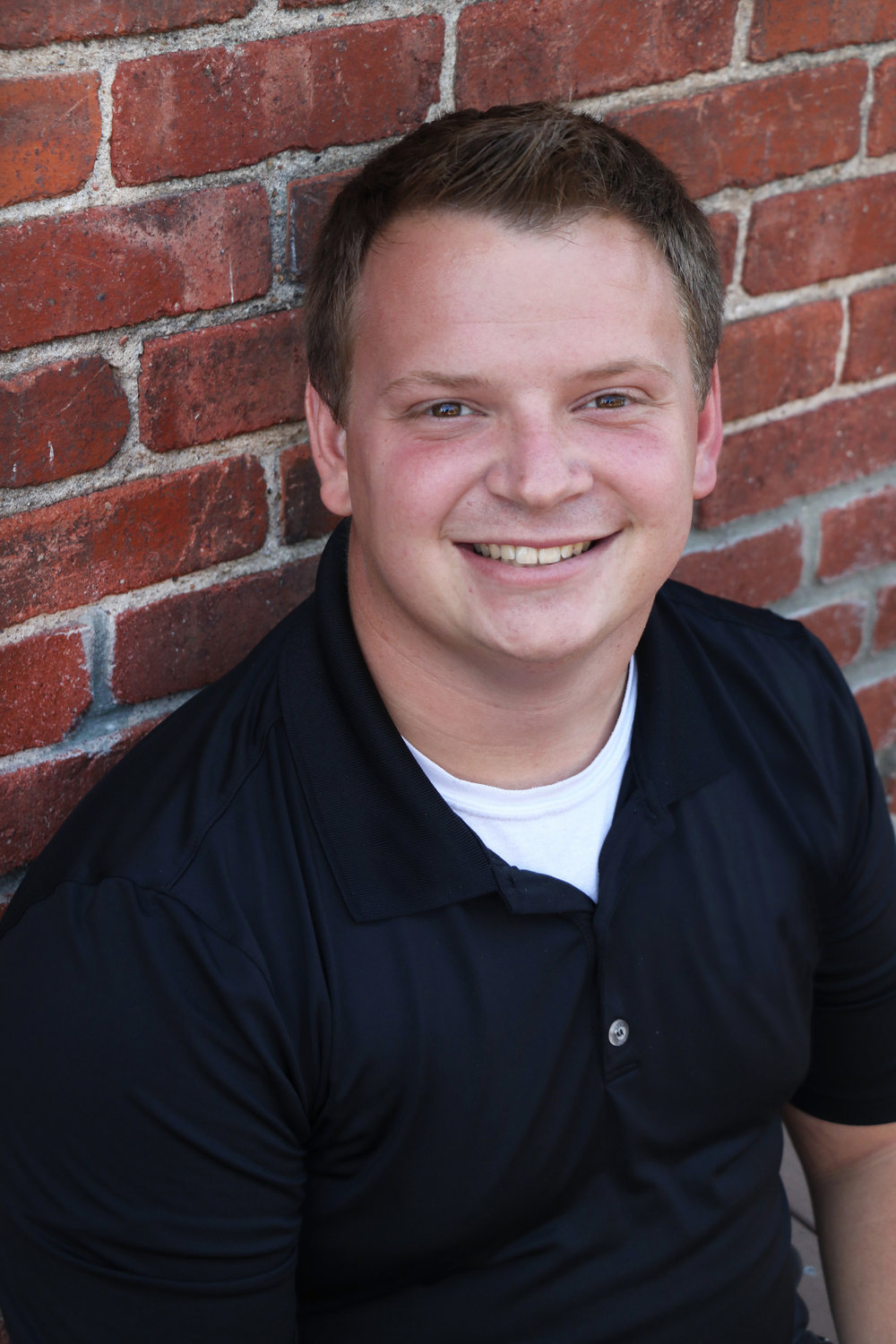 Jesse Elpers  - WAM Coordinator, Worship Musician, Event Planning, Development, Lighting, Audio Technician