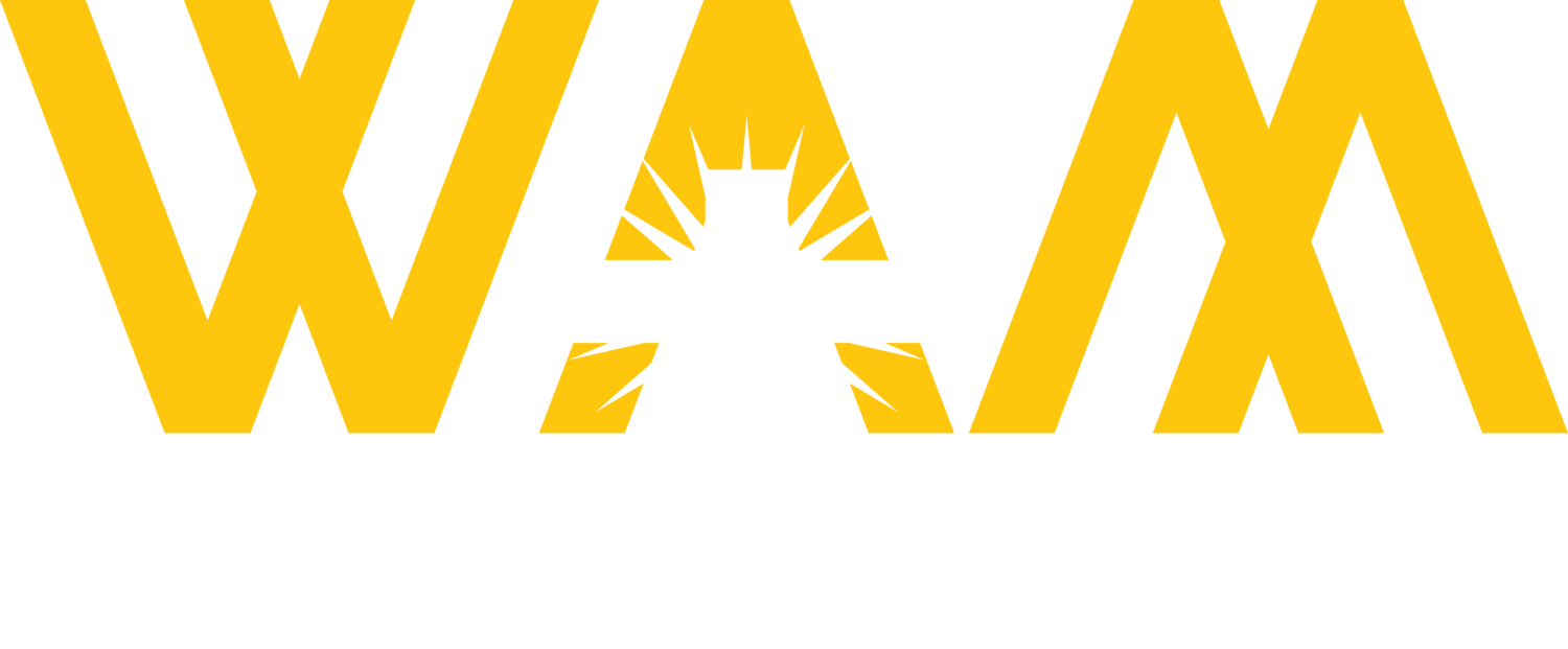 Wichita Adore Ministries