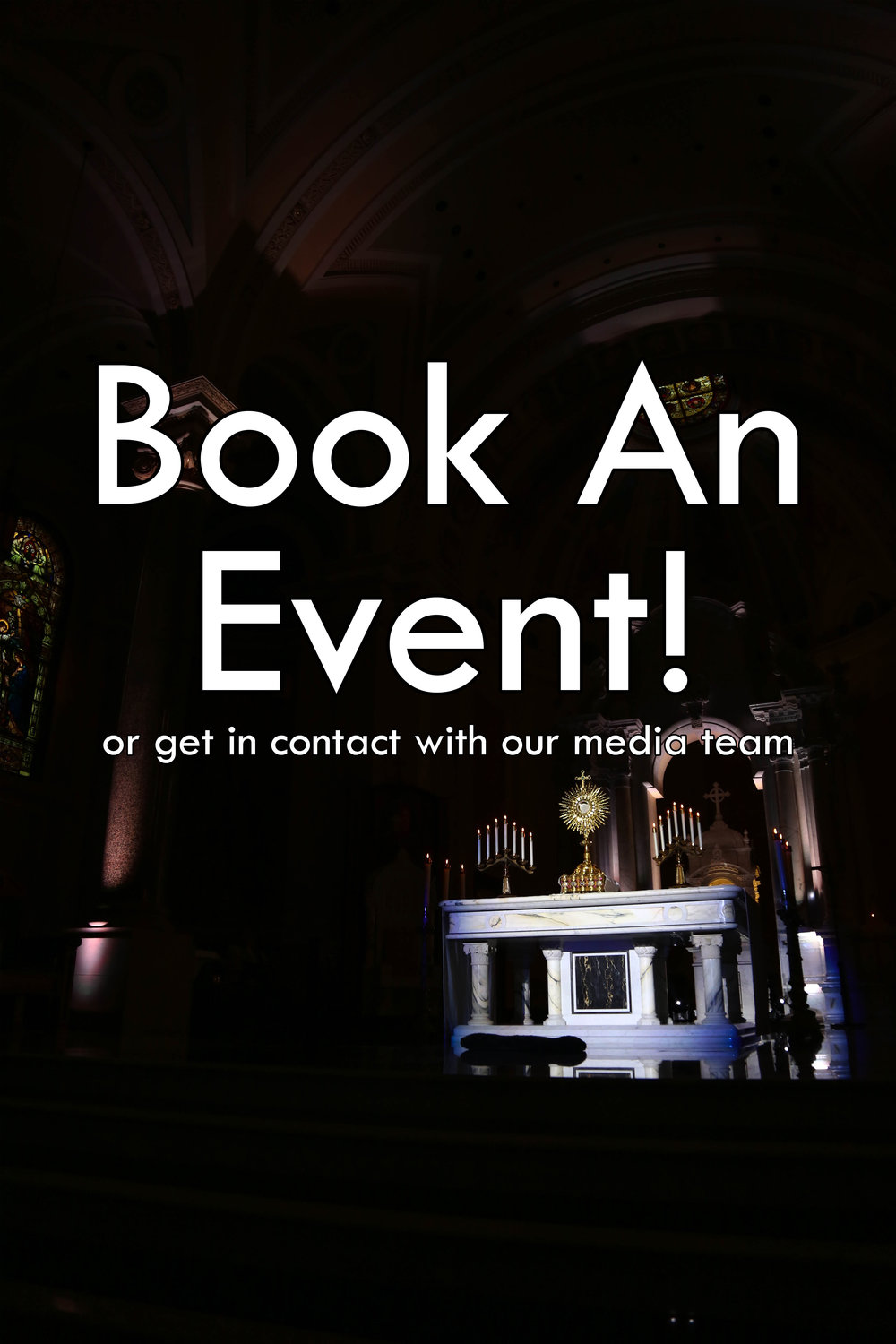 Book and Event cover.jpg