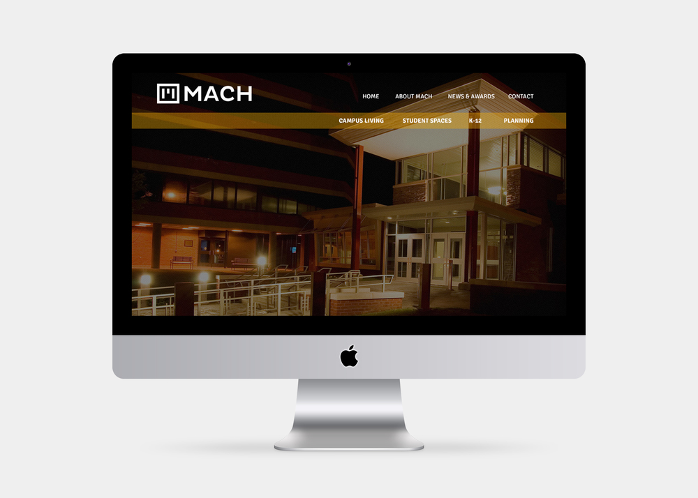 MACH_desktop.jpg