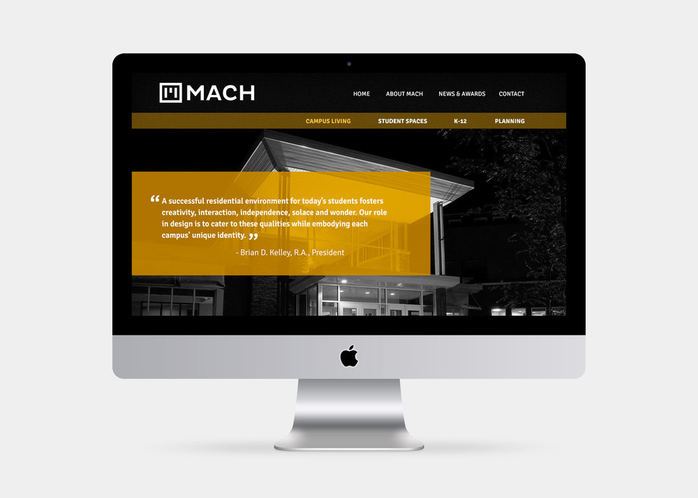 MACH_desktop2.jpg